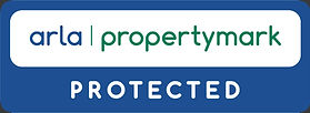 Property First Edinburgh Ltd Arla Propertymark Logo