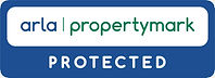 Arla Propertymark Logo LIGHT.jpg