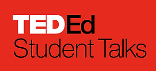 TED-Ed-Student-Talks_Logo_RGB_V6.png