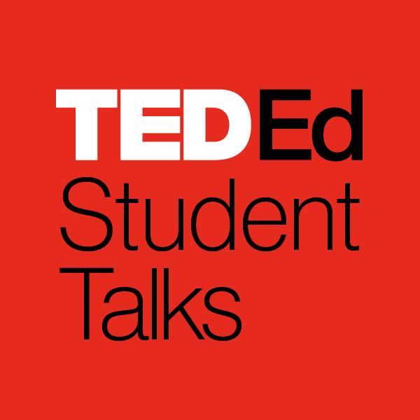 TED-Ed-Student-Talks_Logo_RGB_V4