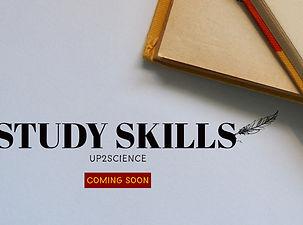 Study skills post.jpg