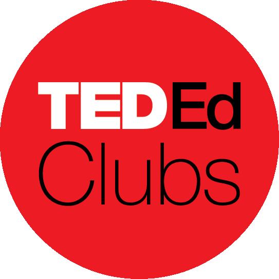 TED-Ed-Clubs_Circle_CMYK