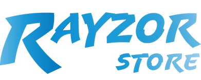 Rayzor_store_png.png