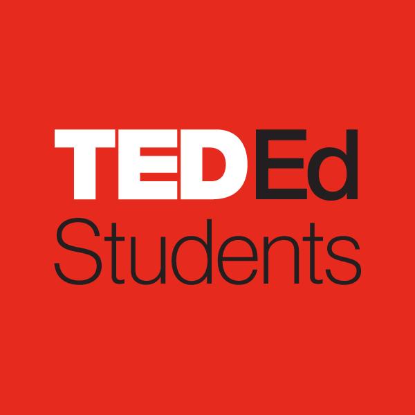 TED-Ed-Students_Logo_RGB_V3