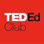 TED-Ed_Clubs_Logo_Square_RGB.png