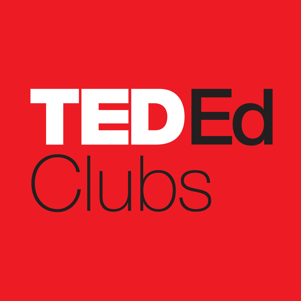 TED-Ed_Clubs-logo-redsquare 2016