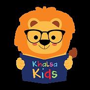 KK Main Logo PNG.png