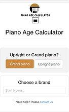 Piano Age Calculator mobile phone_edited