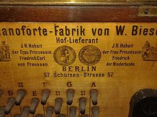 W.Biese piano.jpeg