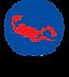 Logo_of_PADI.svg.png