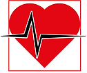 EFR-Logo-Black-Text-Hires.png