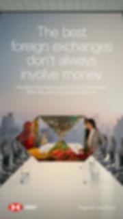 jsr-agency-photography-illustration-cgi-