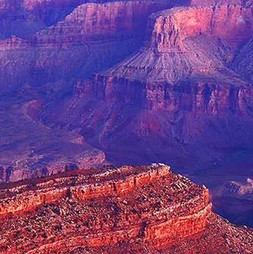 grand_canyon_hero.jpg