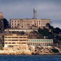 Alcatraz Island_hero.jpg