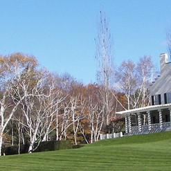 Saint Gaudens National Historic Site_her