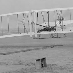Wright Brothers National Memorial_hero.j