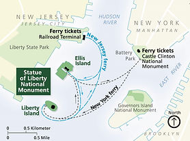 Ferry-Map-2015j.jpg