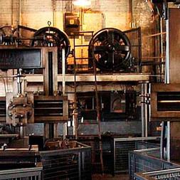 Thomas Edison National Historical Park_h