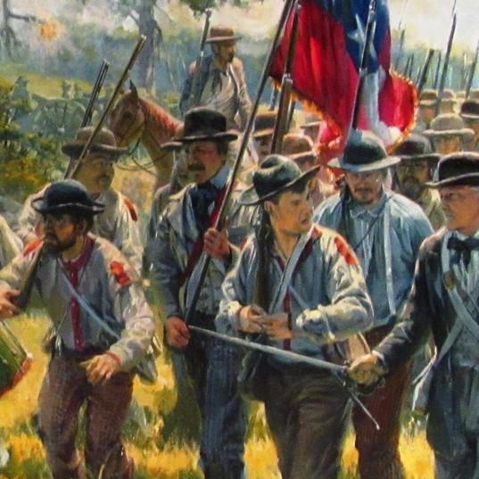 Wilson's Creek National Battlefield_hero