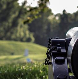 Vicksburg National Military Park_hero.jp