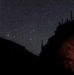 Tonto National Monument_hero.jpg