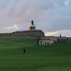 San Juan National Historic Site_hero.jpg