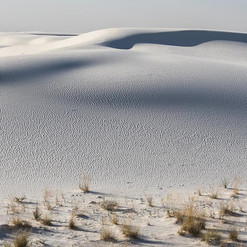 White Sands National Monument_hero.jpg