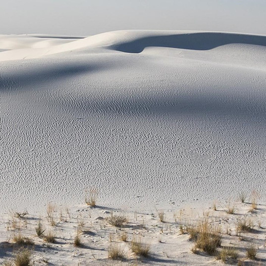 White Sands National Monument_hero.jpg
