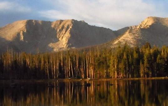 sequoia_and__kings_canyon_hero.jpg