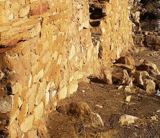 Walnut Canyon National Monument_hero.jpg