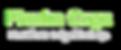 Logo%20Klient%20Indywidualny_edited.png