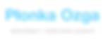 logo_pełna_nazwa.png