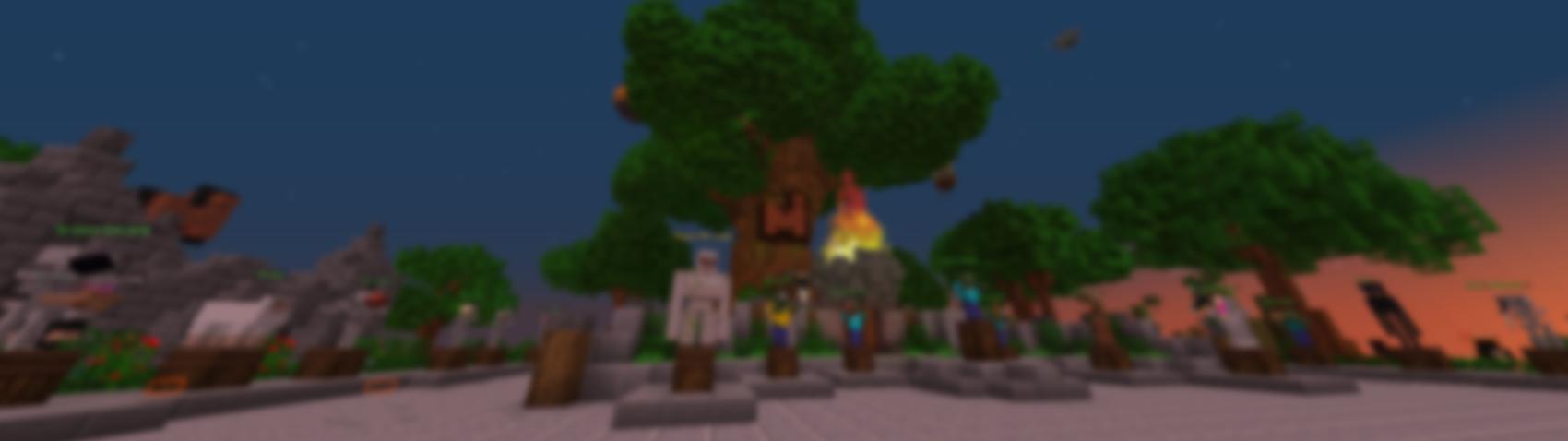 ZeroDay Minecraft Hacked Client