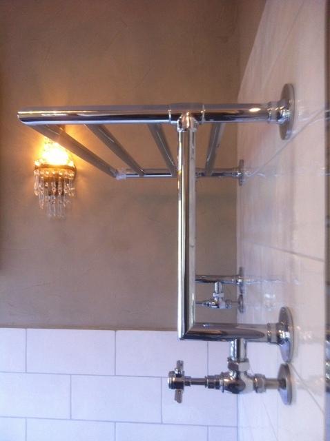 Badkamer Nijverdal