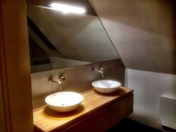 Badkamer Raalte