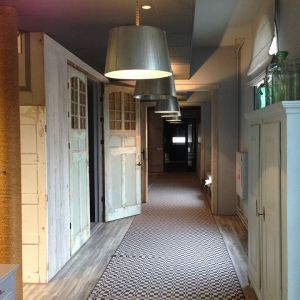 Interieur+Davines+5.jpg