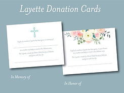 Layette Card Donation Cards-07.jpeg