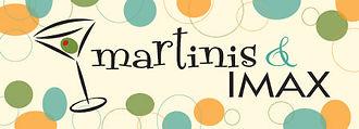 MartinisImax2015.jpg