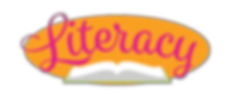 Let's Read, EG, logos [Recovered]-06.png