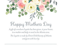 Layette Donation Cards_Mothers Day.jpg