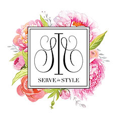 Serve in Style 2020-04.jpg