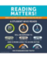 ReadingMatters.jpg