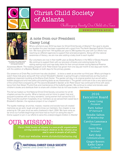 CCSA%20Newsletter%202016-02_edited.png