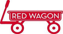 RedWagon.jpg
