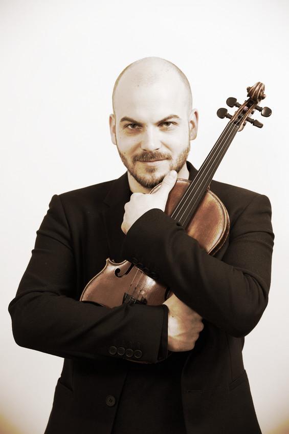 Nikolai Tunkowitsch
