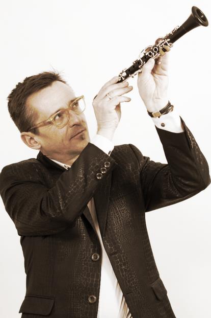 Reinhard Uhl