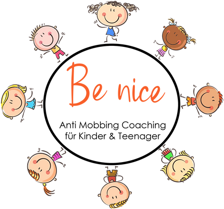 Be%20Nice%20transparent_edited.png