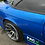 Thumbnail: Rear Wide Quarters Over Fenders +50MM Bodykit Fits 200SX S14A S14
