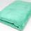 Thumbnail: Premium Detailing Drying Towel Microfibre-Green