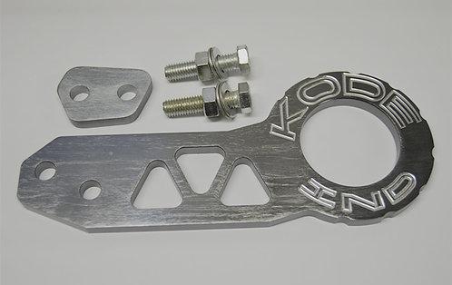 Kode JDM Rear Tow Hook-Grey